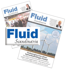 Fluid Scandinvia